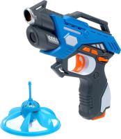 Бластер игрушечный Woow Toys Laserpro Gun / 4439699 -
