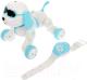 Радиоуправляемая игрушка Woow Toys Собака / 4376317 -