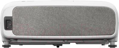 Проектор Epson EH-TW5700 / V11HA12040