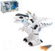 Робот Woow Toys Робот-динозавр Тиранобот / 4388180 -