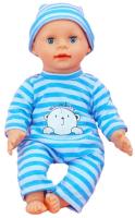 Интерактивная игрушка Happy Valley Малышок / 2964753 -