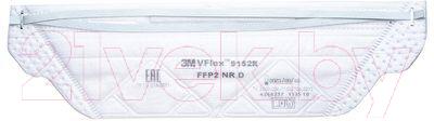 Респиратор 3M VFlex 9152R