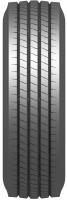 Грузовая шина Белшина BEL-148M R22.5 315/70 152/148M Рулевая -