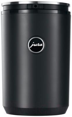 Охладитель молока для кофемашины Jura Cool Control 24182