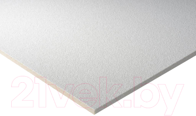 Потолочная плита AMF