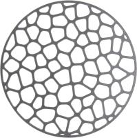Подложка для раковины Idea М1152 -