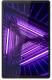 Планшет Lenovo Tab M10 TB-X606X 4GB/128GB LTE / ZA5V0111UA -