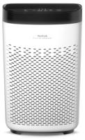 Очиститель воздуха Tefal Pure Air PT2530F0 -