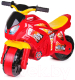 Каталка детская ТехноК Мотоцикл / 5118 -