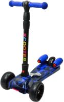 Самокат Toys 277-1445E -