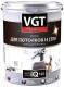 Краска VGT Premium для потолков и стен IQ103 (800мл) -