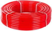 Труба водопроводная Unidelta Evoh PEXb 16х2.0 95C 10бар 300м -