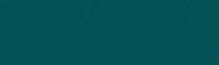 Плитка Belani Тео бирюзовый глянец (250x75) -
