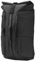 Рюкзак HP Pavilion Wayfarer (черный) -