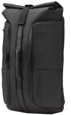 Рюкзак HP Pavilion Wayfarer (черный)