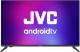 Телевизор JVC LT-32MU208 -