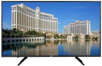 Телевизор JVC LT-40MU580 -