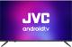 Телевизор JVC LT-43MU508 -