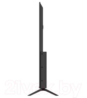 Телевизор JVC LT-55MU508
