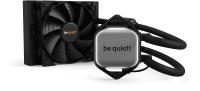 Кулер для процессора Be quiet! Pure Loop 120mm (BW005) -