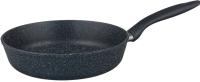 Сковорода Нева Металл Посуда Neva Granite NG128 -