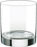Набор стаканов Rona Classic 28 1605/280 (6шт) -