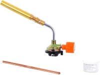 Горелка газовая туристическая Kovea Brazing Torch / KT-2104 -