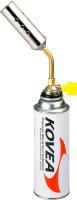 Горелка газовая туристическая Kovea Canon Torch / KT-2408 -