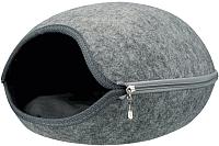 Домик для животных Trixie Luna 36316 -