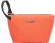 Сумка Pacsafe Dry / 21130302 (оранжевый) -