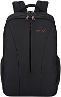 Рюкзак Tigernu T-B3220 (черный) -