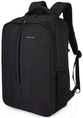 Рюкзак Tigernu T-B3220 (черный)