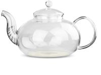 Заварочный чайник Good Life Смородина / 05044 без колбы (1.5л) -