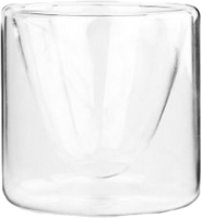 Набор стаканов Good Life Сакура / 05150 (4шт) -