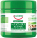 Маска для волос Equilibra Tricologica Восстанавливающая (250мл) -