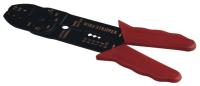 Инструмент обжимной Electraline 62116 -
