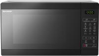 Микроволновая печь Sharp R6800RK -