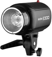 Вспышка студийная Godox E250 / 26276 -