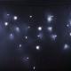 Светодиодная бахрома Neon-Night Айсикл 255-055 -