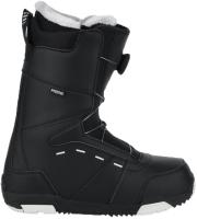 Ботинки для сноуборда Prime Snowboards Cool C1 Tgf Women / 0003152 (р-р 38) -