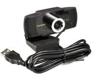 Веб-камера ExeGate BusinessPro C922 (Black) -