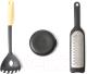 Набор кухонных приборов Brabantia Tasty+ / 123283 -