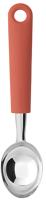 Скуп для мороженого Brabantia Tasty+ / 121784 (терракотовый) -