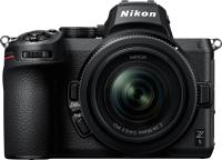 Беззеркальный фотоаппарат Nikon Z5 Kit 24-50mm f/4-6.3 -