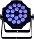 Прожектор сценический Linly Lighting 3001B -