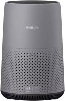 Очиститель воздуха Philips AC0830/10 -