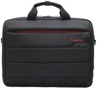 Сумка для ноутбука Platinet Business BL-BBC-3335BK -