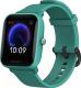 Умные часы Amazfit Bip U / A2017 (зеленый) -