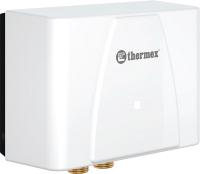 Проточныйводонагреватель Thermex Balance 6000 -