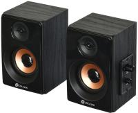 Мультимедиа акустика Oklick OK-163 (черный) -